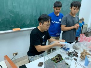 高中職教師體驗營_200213_0001