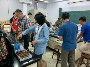 高中職教師體驗營_200213_0007