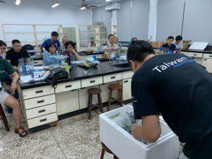 高中職教師體驗營_200213_0009