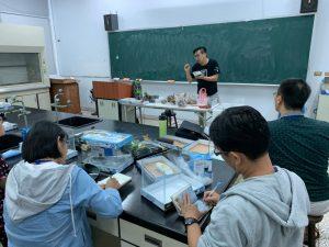 高中職教師體驗營_200213_0010