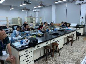 高中職教師體驗營_200213_0011