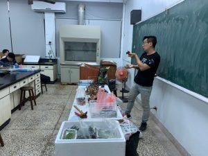 高中職教師體驗營_200213_0013