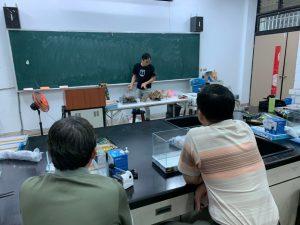 高中職教師體驗營_200213_0015