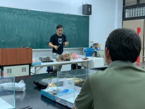 高中職教師體驗營_200213_0016