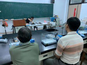 高中職教師體驗營_200213_0019