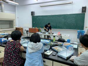 高中職教師體驗營_200213_0020