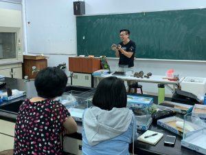 高中職教師體驗營_200213_0024