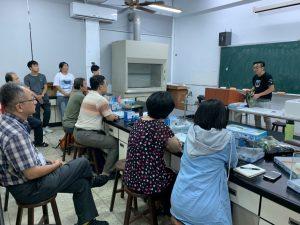 高中職教師體驗營_200213_0025
