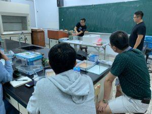 高中職教師體驗營_200213_0026