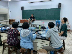 高中職教師體驗營_200213_0027