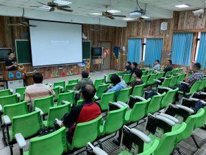 高中職教師體驗營_200213_0032