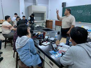 高中職教師體驗營_200213_0040