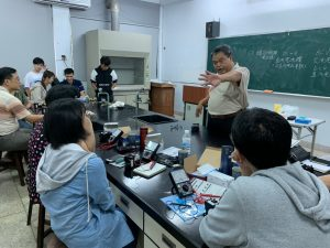 高中職教師體驗營_200213_0041