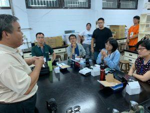 高中職教師體驗營_200213_0043
