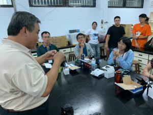 高中職教師體驗營_200213_0044