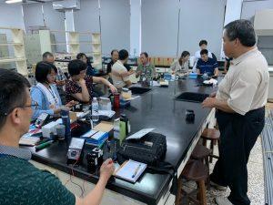高中職教師體驗營_200213_0045