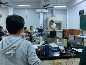 高中職教師體驗營_200213_0049