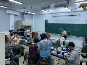 高中職教師體驗營_200213_0050