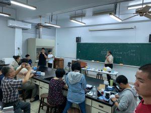 高中職教師體驗營_200213_0051