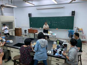 高中職教師體驗營_200213_0052