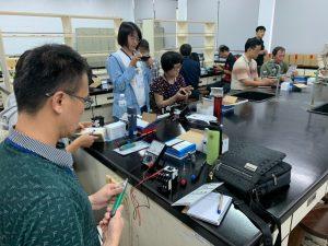 高中職教師體驗營_200213_0053
