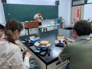 高中職教師體驗營_200213_0056