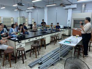 高中職教師體驗營_200213_0059