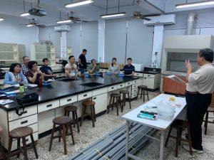 高中職教師體驗營_200213_0060