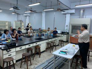 高中職教師體驗營_200213_0061