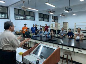 高中職教師體驗營_200213_0062
