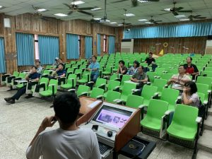 高中職教師體驗營_200213_0067